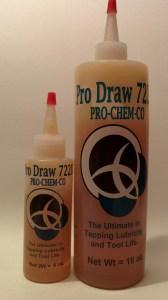 Pro-Draw 722x Both Sizes